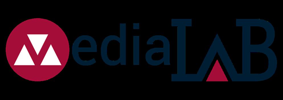 medialab-tritremmel GmbH